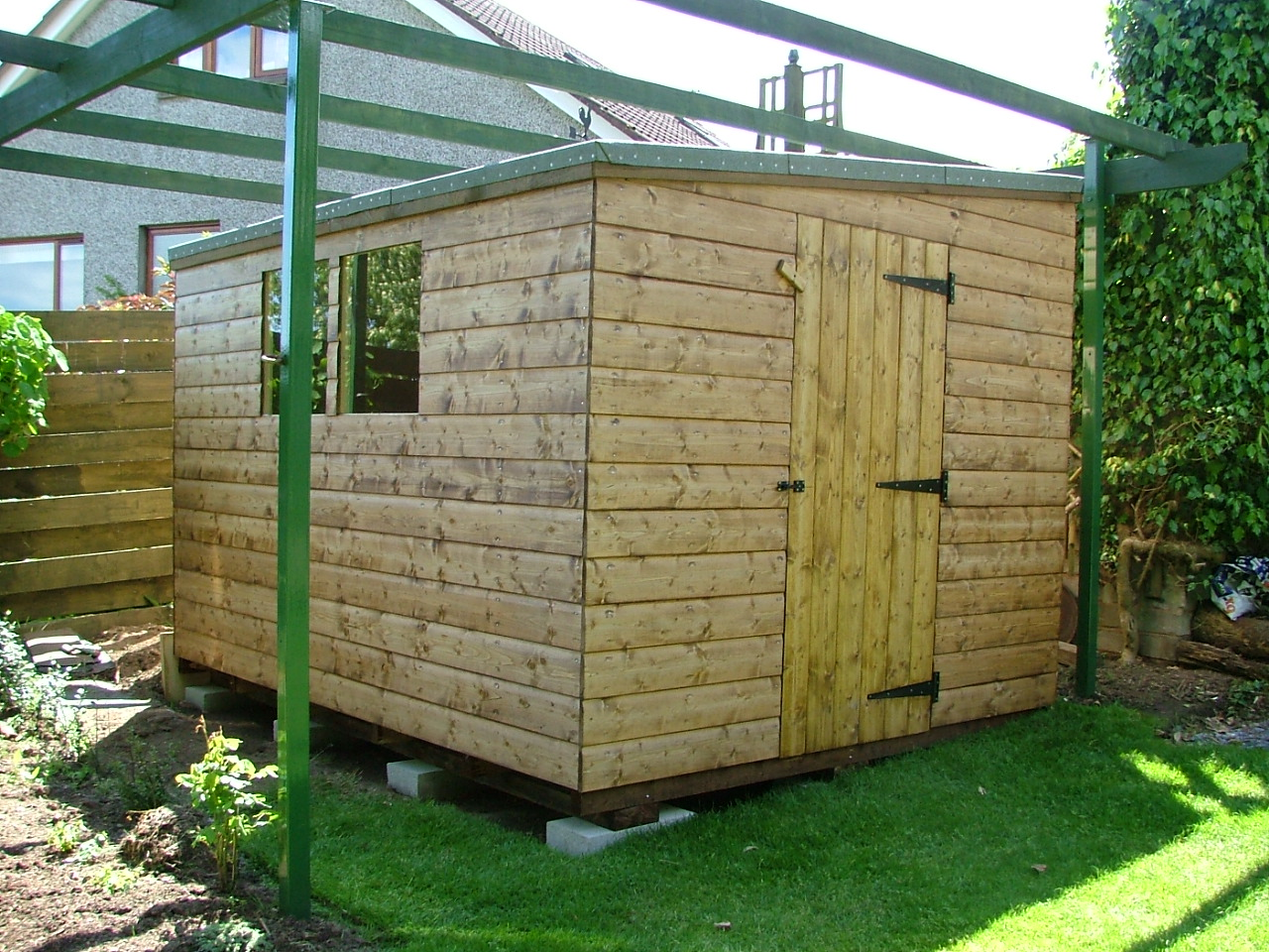 Sheds for sale quality storage autos weblog Outbuildings and sheds
